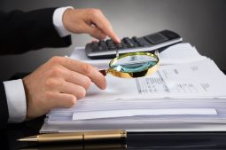 653_Invoice_fraud